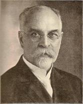 DaniellsAG_1918 001b