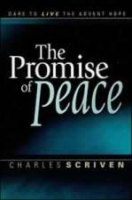 ScrivenC_PromisePeace_2