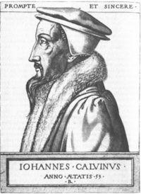 CalvinJ