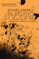 Osborn book cover