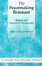 PeacemakingRemnant_cover_rd