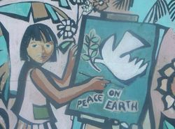 Kingston_peace_mural