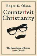 Counterfeit Christianity 51xGmw3V7iL