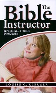 Kleuser book
