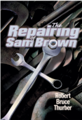 Thurber repairing-of-sam-brown-2x3