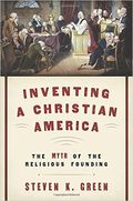 Inventing christian america