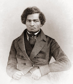 Douglass, F lead_960