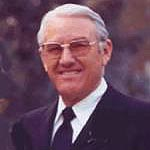 Pastor-Bill-Lehman_150x150