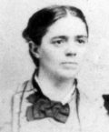 Lane  Ellen