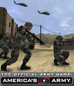 Army_game